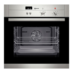 Photo of Neff B12S32N3GB Oven