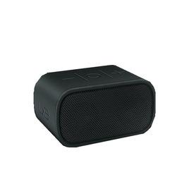 Logitech UE Portable Wireless Speaker - Black Reviews
