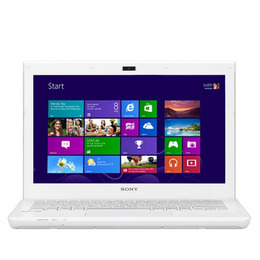 Sony SVS1312J3E Reviews