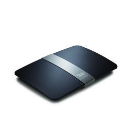 Cisco Linksys EA4500 Reviews