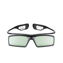 Samsung SSG-3550CR Active 3D Glasses Reviews