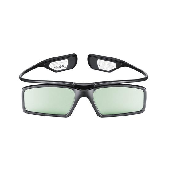 Samsung SSG-3550CR Active 3D Glasses