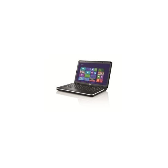 Fujitsu VFY:AH512M33A2GB