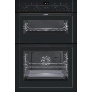 Photo of Neff U15M52S3 Oven
