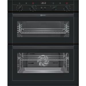 Photo of Neff U17M52S3GB Oven