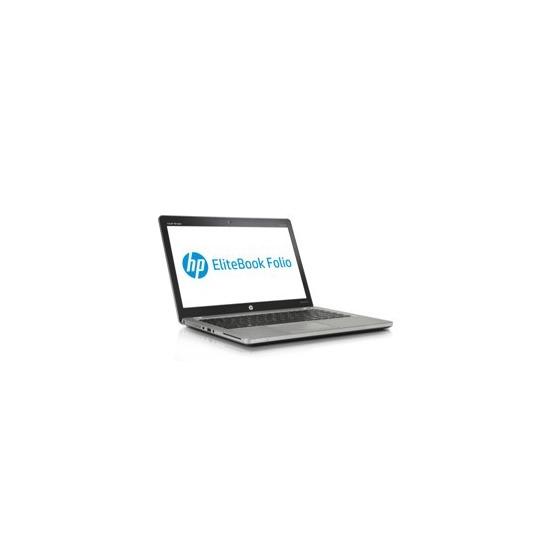 HP EliteBook Folio 9470m H4P02ET