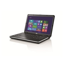 Fujitsu Lifebook AH512 AH512M32A2GB Reviews