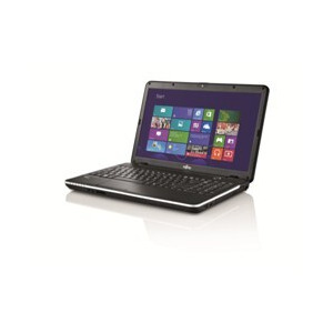 Photo of Fujitsu Lifebook AH512 AH512M32A2GB Laptop
