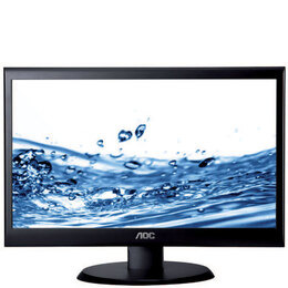 AOC E2450SWDAK  Reviews