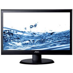Photo of AOC E2450SWDAK  Monitor