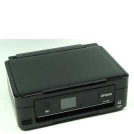 Epson Expression Home XP-405 Reviews