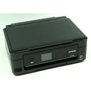 Photo of Epson Expression Home XP-405 Printer