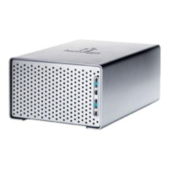 Iomega UltraMax Plus