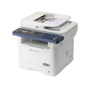 Photo of Xerox WorkCentre 3315 Printer