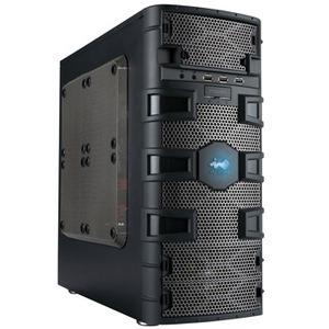 Photo of Inwin Dragon Slayer m-ATX Computer Case
