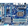 Photo of Gigabyte GA-Z68XP-UD3-ISSD  Motherboard