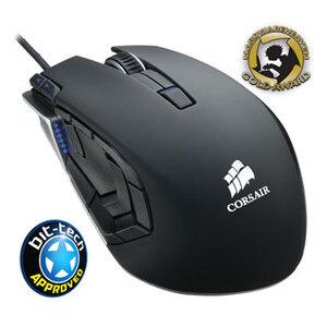 Photo of Corsair Vengeance M90 Computer Mouse