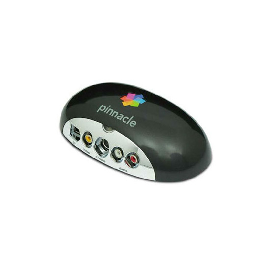Avid Studio Moviebox HD Ultimate 9900-65219-00