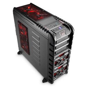 Photo of AeroCool Strike-X  GT Gaming Tower Case Computer Case