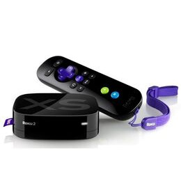 ROKU 2 XS Reviews