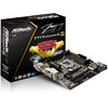 Photo of ASRock Z77 Extreme 4  Motherboard