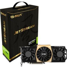 Palit 4GB GeForce GTX 680 Jetstream Reviews