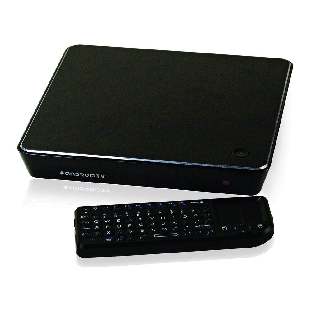 Noontec A9v2 Smart Box Reviews - Compare Prices and Deals