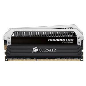 Photo of Corsair Memory Dominator Platinum 8GB CMD8GX3M2A2666C11 Computer Component