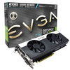 Photo of EVGA GeForce GTX 670 FTW Signature 2 2GB Graphics Card
