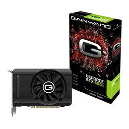 Gainward GeForce GTX-650-Ti 426018336-2814