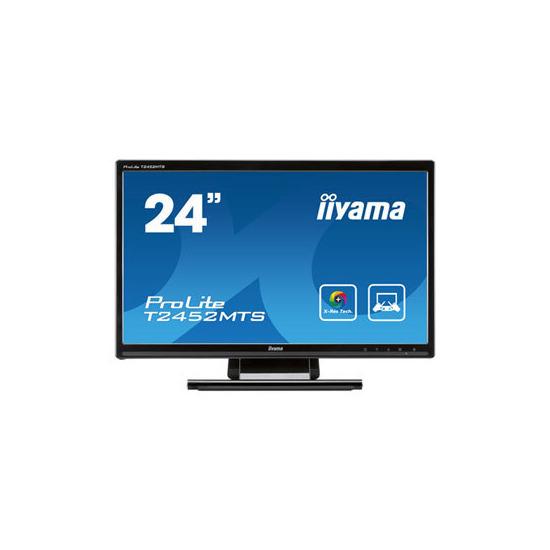 iiyama T2452MTS-B