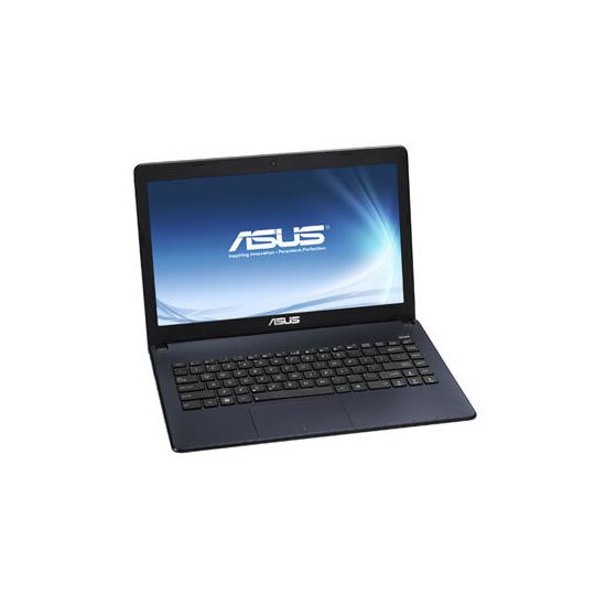 Asus X401A-WX350H