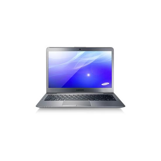 """13.3"""" Samsung NP530U3C-A0AUK"""