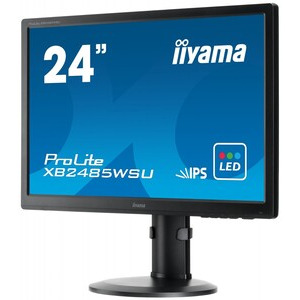 Photo of Iiyama XB2485WSU Monitor