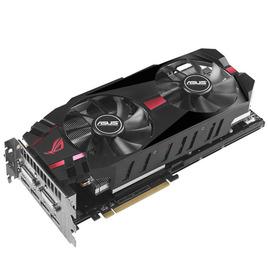 ASUS Radeon HD 7970 3GB Reviews