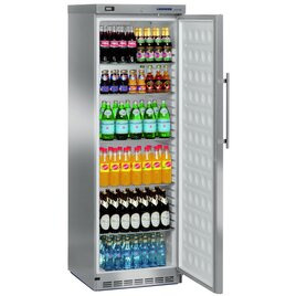 Liebherr FKV4360 fridge Reviews