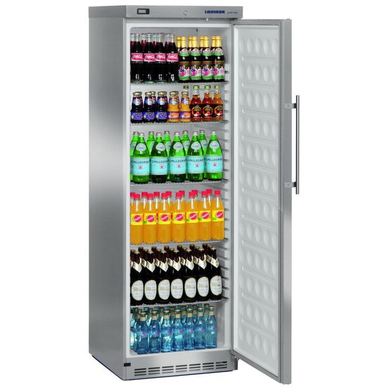 Liebherr FKV4360 fridge