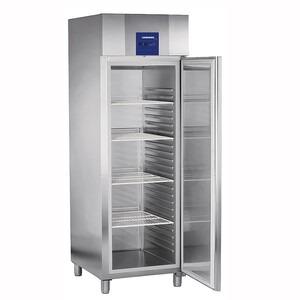 Photo of Liebherr GGPV6570 Freezer
