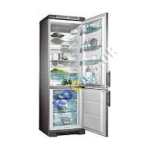 Photo of Zanussi ZRB3225X Fridge Freezer