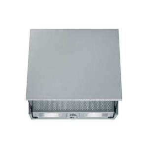 Photo of H661 Cooker Hood
