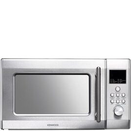 Kenwood GJSS25A with GRILL Reviews