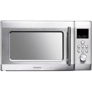Photo of Kenwood GJSS25A With GRILL Microwave