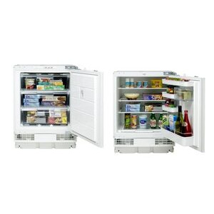 Photo of BOSCH BOS PACKAGE Fridge