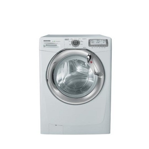 Photo of Hoover DYN10146P Washing Machine