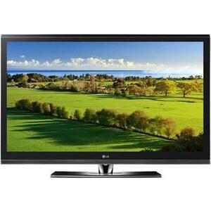 Photo of LG 42SL8000 Television