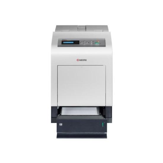 Kyocera FS C5200DN