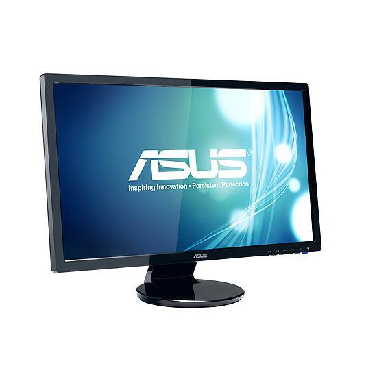 Asus VE247T