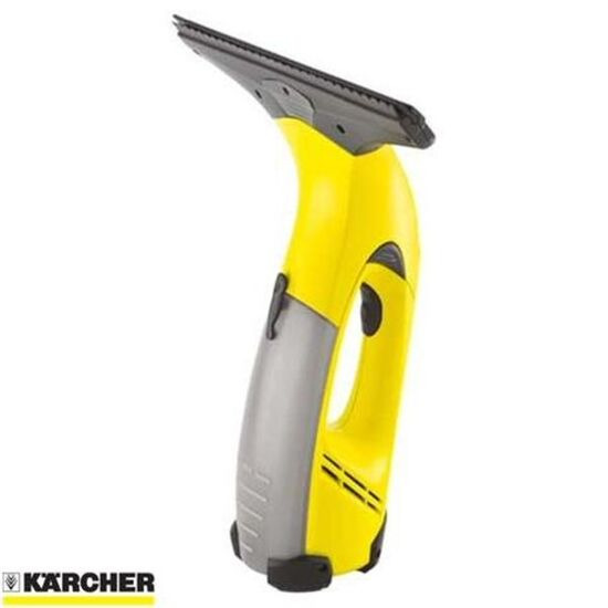 Karcher Cordless WV50 Window and Flat Surface Wet Vacuum
