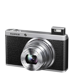Fujifilm XF1 Reviews
