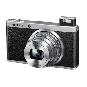 Photo of Fujifilm XF1 Digital Camera